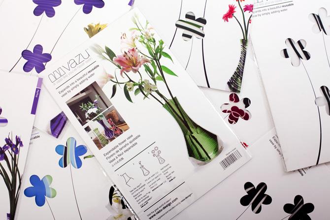 Vazu Gld Design Studio