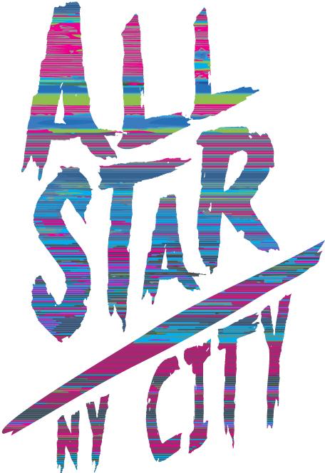 converse all star logo. converse all star logo e