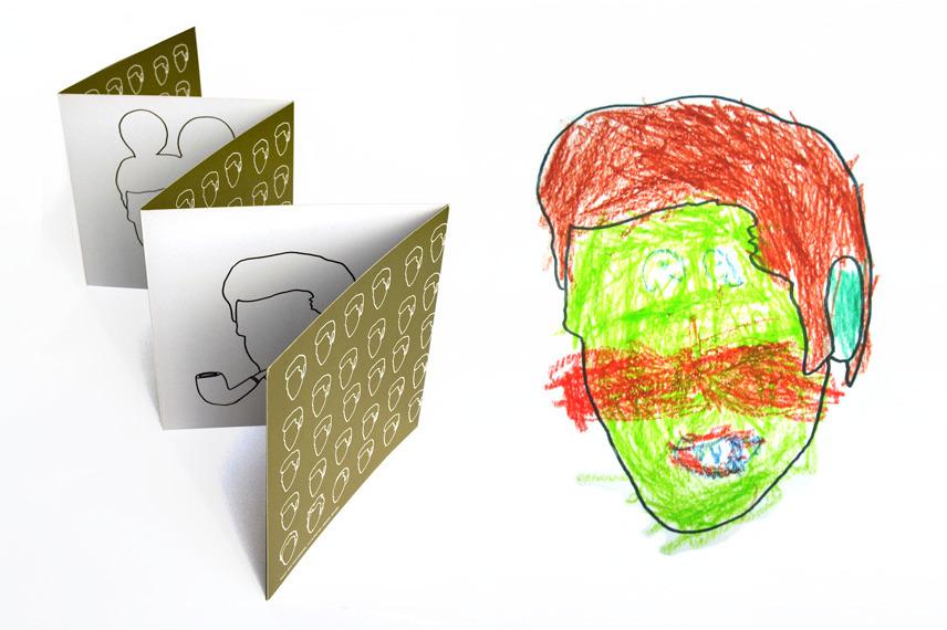 Niedlich Www.colouringbook.com Fotos - Framing Malvorlagen ...